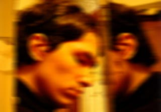Inexplicable Fear: the face of panic disorder